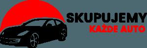 logo-skupujemy-wszystkie-auta