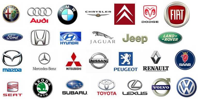 loga-marek-samochodowych-skupujemy-wszystkie-auta